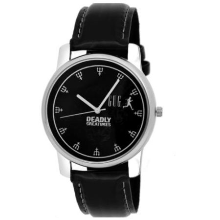 Wrist Watch - G 04