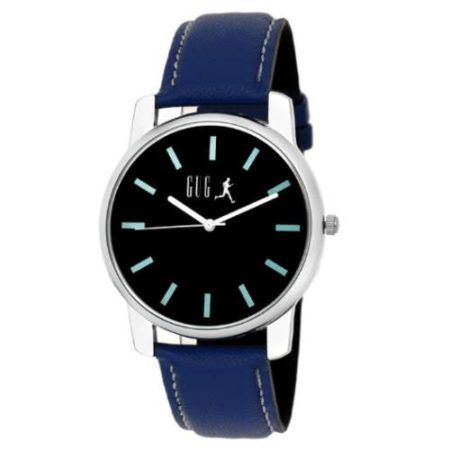 Wrist Watch - G 06