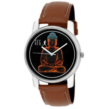 Wrist Watch - G 09