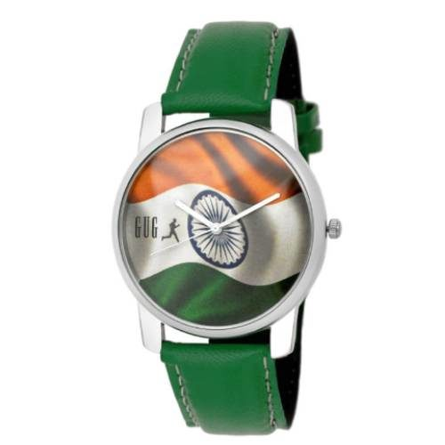 Wrist Watch - G 10