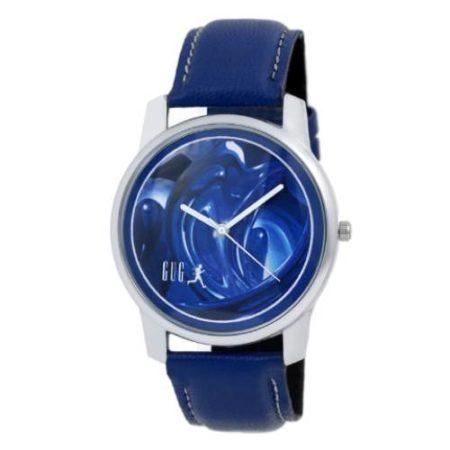 Wrist Watch - G 12