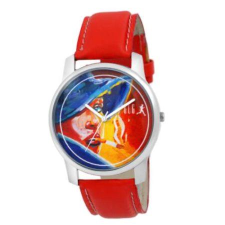 Wrist Watch - G 15