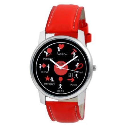customized-corporate-gifts-items-Wrist-Watch