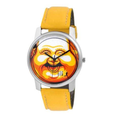 Wrist Watch - G 17