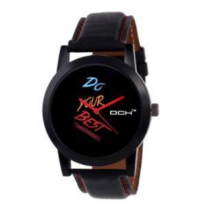 Wrist Watch - I 002