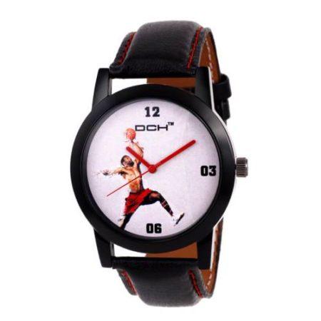 Wrist Watch - I 003