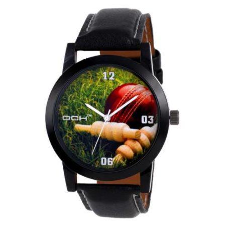 Wrist Watch - I 004