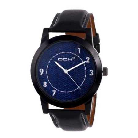 corporate-gifts-items-latest-Wrist-Watch-for gifting-purpose-with-angel-gifts