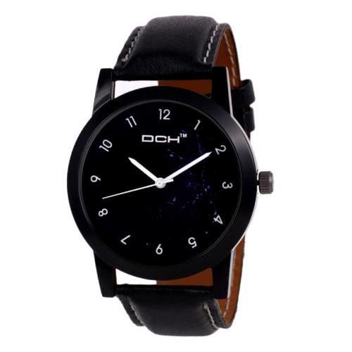 Wrist Watch - I 006