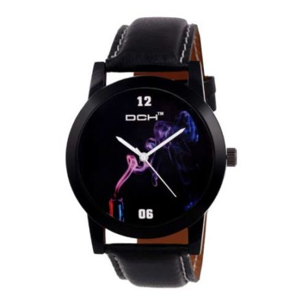 corporate-and-customized-personalise-gifts-items-Wrist-Watch