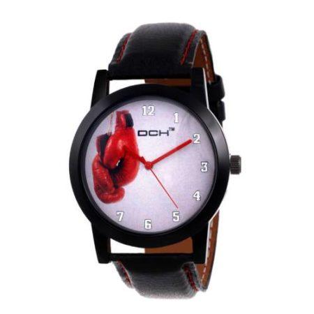Wrist Watch - I 00