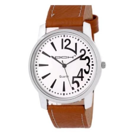 Wrist Watch - I 01