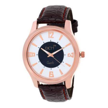 Wrist Watch - I 03