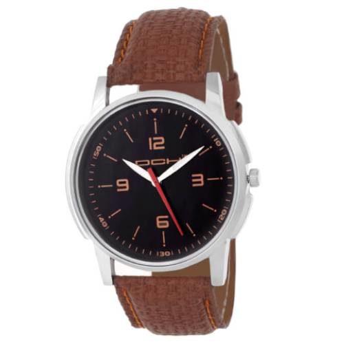 Wrist Watch - I 05