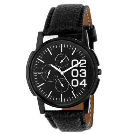 Wrist Watch - I 06