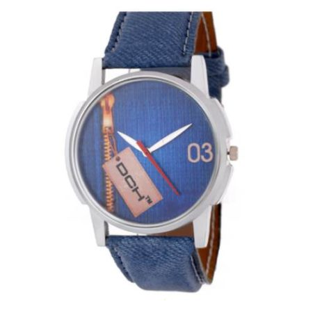 Wrist Watch - I 09