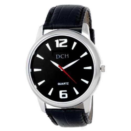 Wrist Watch - I 1248