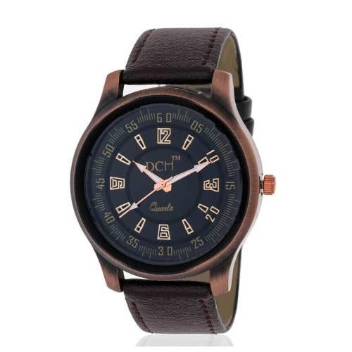 Wrist Watch - I 12