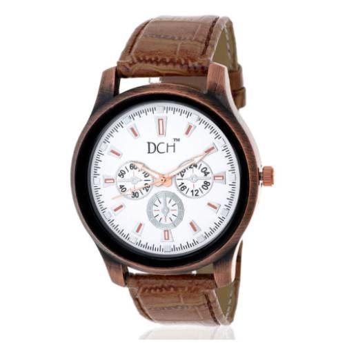 Wrist Watch - I 13