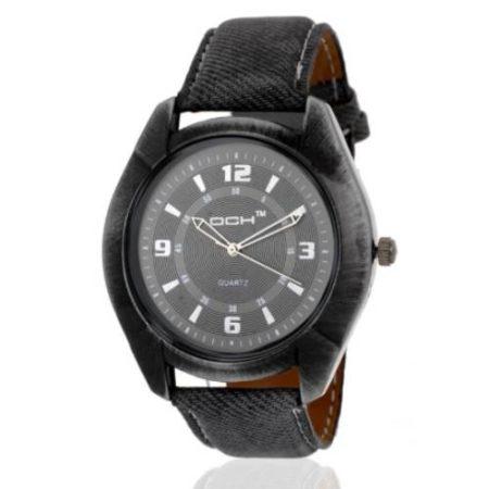 Wrist Watch - I 1430