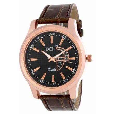 Wrist Watch - I 14