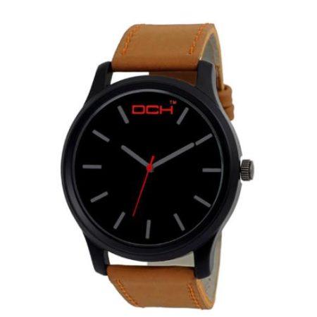 Wrist Watch - I 15