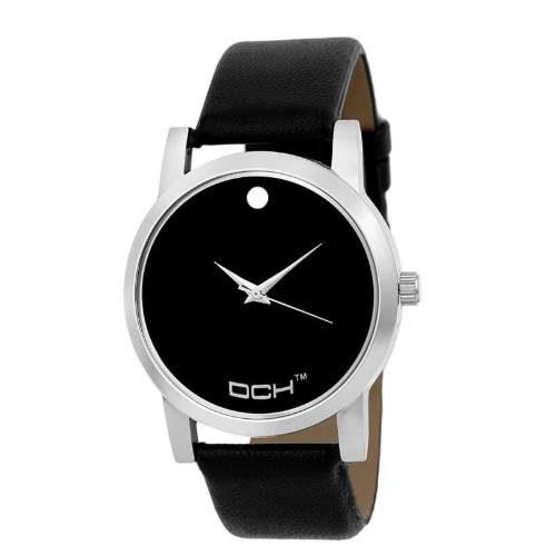 Wrist Watch - I 17