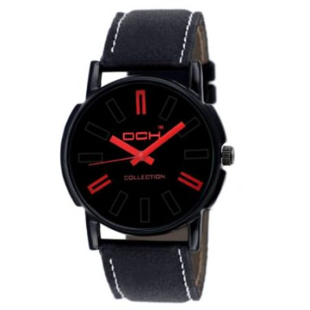 customized-and-personalise-gifts-items-Wrist-Watch