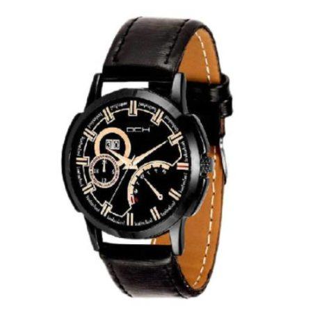 Wrist Watch - I 22