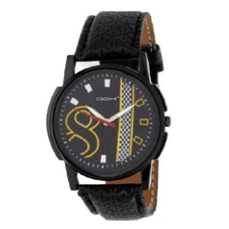 Wrist Watch - I 24