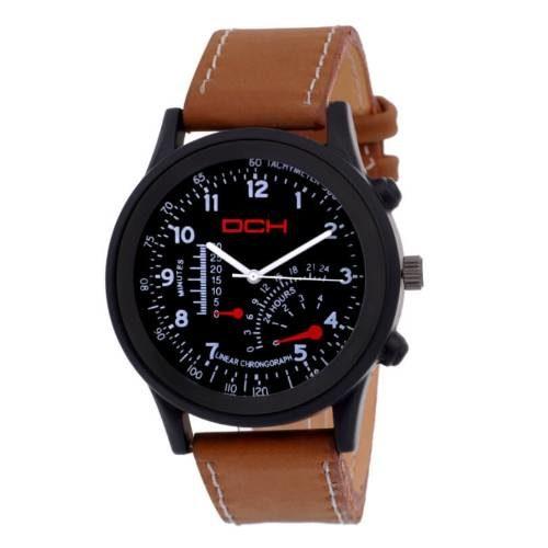 Wrist Watch - I 88