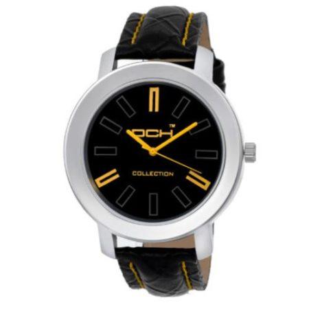 Wrist Watch - I 90