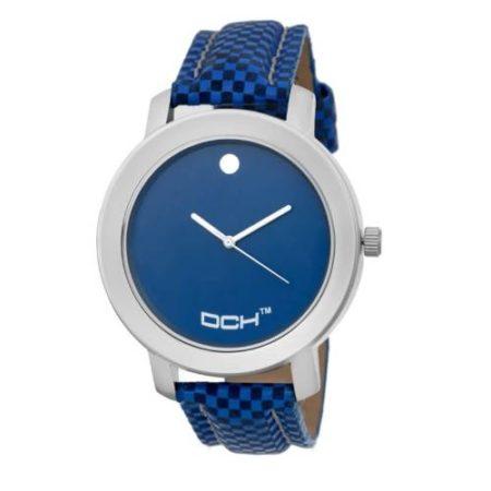Wrist Watch - I 92