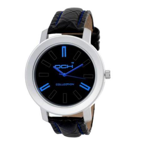 Wrist Watch - I 93