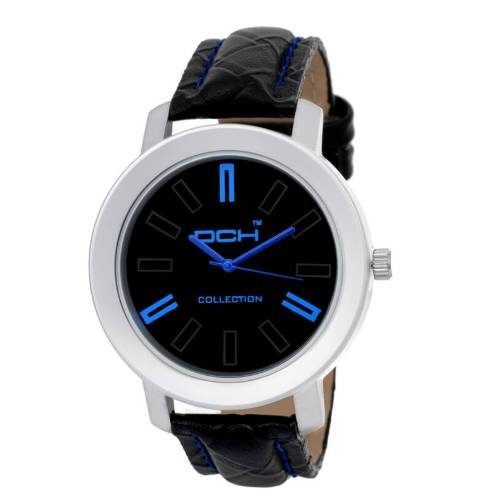 corporate-gifts-items-dch-Wrist-Watch-for-gifting-purpose-with-angel-gifts