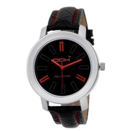 Wrist Watch - I 94