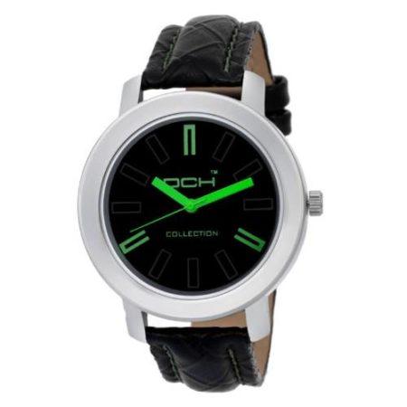 Wrist Watch - I 95