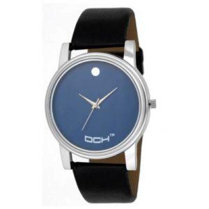 Wrist Watch - I 98