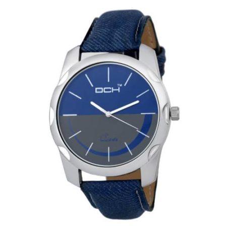 Wrist Watch - I 99