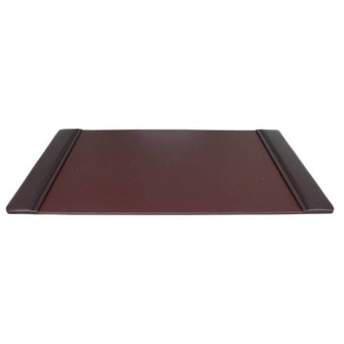 Leather Desk Pad - DP1