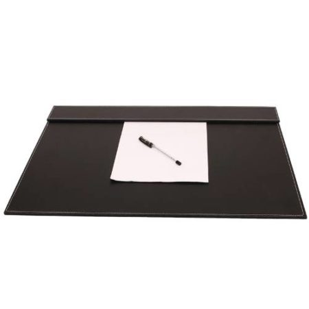 Leather Desk Pad - DP2