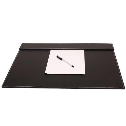 Leather Desk Pad - DP2