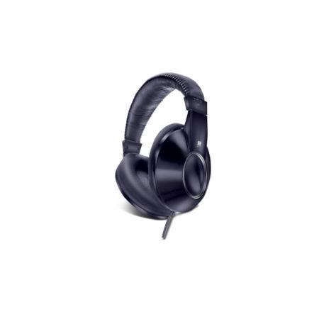 iBall Lisztomania Headset