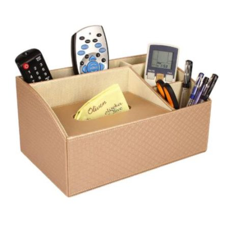 Multipurpose Desk Organiser