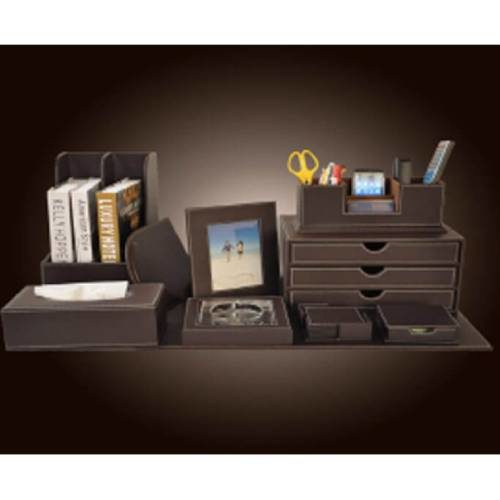 Office Set - OS1