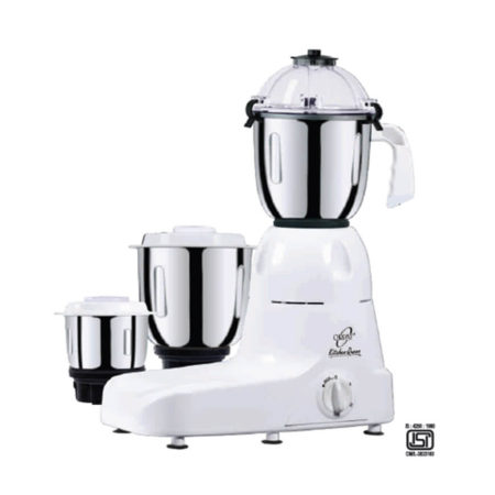 Orpat Mixer Grinder Kitchen Queen 500 watt