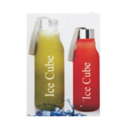 Printable Bottle (PB46)