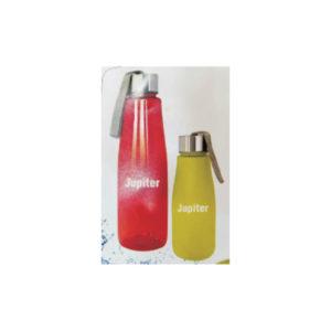 Printable Bottle (PB48)