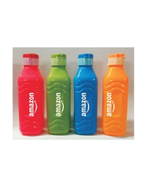 Printable Bottle (PB51) - 1000 ML