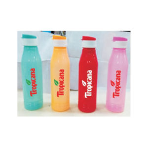 Printable Bottle (PB53) - 800 ML